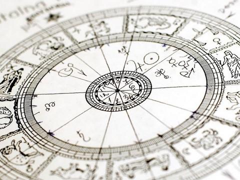sites rencontres astrologie